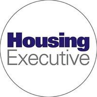 North Belfast Housing Executive homes vandalised