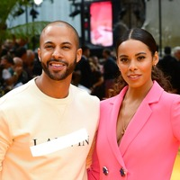 Marvin and Rochelle Humes' The Hit List renewed for a second series