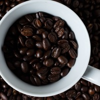 Three cups of coffee a day increases migraine risk, study suggests