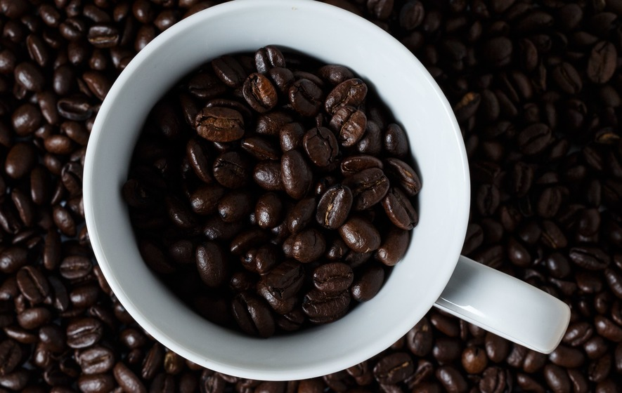 3 cups of coffee per day may increase risk of migraine
