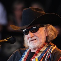 Country music star Willie Nelson cancels tour due to 'breathing problem'