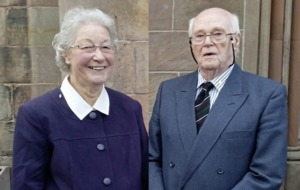 Family of killed elderly couple accept health service apology