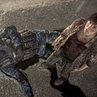 Games: David Cage's Heavy Rain and Beyond: Two Souls 'flawed, fascinating and hokey as hell'