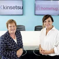 Expansion of Kinsetsu's 'HomeHug' product leads to jobs creation