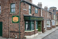 Coronation Street announces historic child sexual abuse storyline