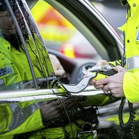 Drink driving deaths and injuries on the rise again