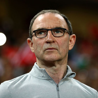 On This Day, August 9, 2010: Martin O'Neill resigns as Aston Villa manager