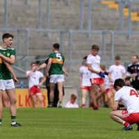 Kerry minors have eyes on sixth All-Ireland final in-a-row ahead of Galway semi-final showdown
