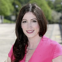 Emma Little-Pengelly forms Westminster group to 'strengthen union'