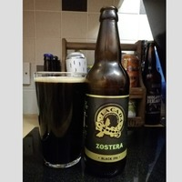 Beer: Portrush brewer Lacada's Zostera one to ruminate over whatever the weather