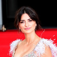 Penelope Cruz: I look carefully before accepting parts now I am a mother