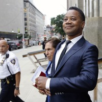 Cuba Gooding Jr's groping case allowed by judge to go forward