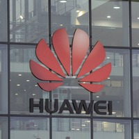 Huawei announces HarmonyOS, its potential software replacement for Android