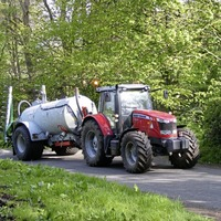 Make sure you stay farm safe and your livelihood is not at risk from inadequate cover