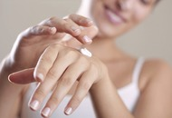 Top tips for keeping your hands looking smooth and in good shape