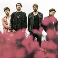 The Coronas lead singer credits mum Mary Black on him becoming a songwriter