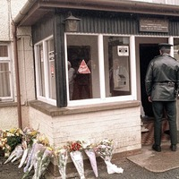 Victims of Loughinsland atrocity to receive damages