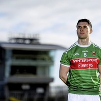Can Mayo stop Dublin's' 'Drive for Five'? All the big game analysis