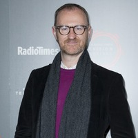 Mark Gatiss and Richard E Grant to feature in BBC year of literature