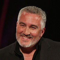 Paul Hollywood's ex-girlfriend claims she is suing Bake Off star