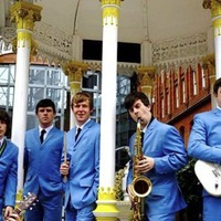 Review:  Miami Showband Story