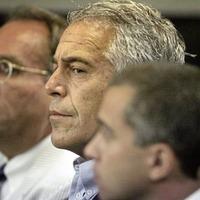 US investigators launch probe into the death of financier Jeffrey Epstein