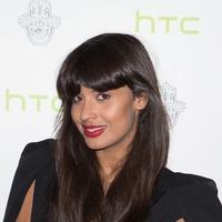 Jameela Jamil celebrates anti-airbrushing 'win'