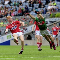Galway minors end Kerry winning streak and now face in-form Cork
