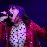 Charli XCX: I'm kind of a chart flop recently