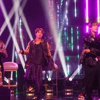 K-pop stars BTS announce 'extended' break
