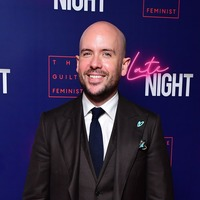 Tom Allen to replace Rhod Gilbert as host of The Apprentice: You're Fired!