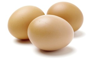 Nutrition: So should you really be going to work on an egg?