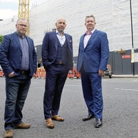 OKTO Technologies plans further growth with opening of London office