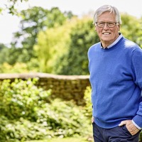 John Craven: Attention span has changed – I blame the remote control button
