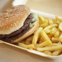 High-fat diet 'stops brain from signalling when you are full'