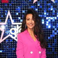 Michelle Keegan's character in Brassic will show single mothers in a 'positive light'