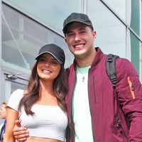 Love Island's Maura: I've always been misjudged