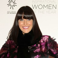 Anna Richardson: I don't have the nuts to do Naked Attraction