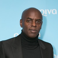 Trevor Nelson: Everyone used to know pop stars from TV