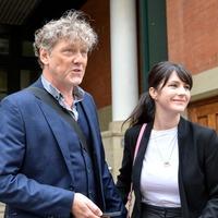 Mark Jordon hopes for Emmerdale return after court case