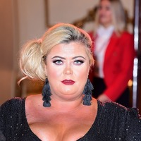 Gemma Collins unrecognisable in throwback Instagram photos