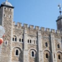 New Paddington Bear 50p coins enter circulation