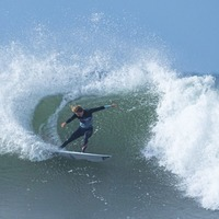World surf champ Stephanie Gilmore talks training, self-care and secrets to happiness