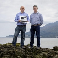 Co Down software company sees 20 per cent sales rise year-on-year