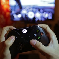 Xbox aiming to make games smoother and faster in next console