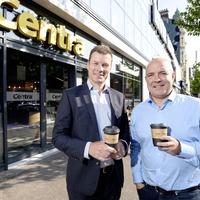 New Belfast Centra store creates 15 jobs