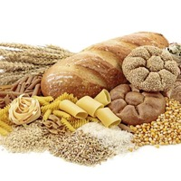 Nutrient Stealers: Too much bread and pasta can deprive body of omega-3 and iron