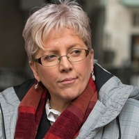 Carrie Gracie to join politicians and poets at literature festival