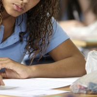 A-level entries to fall slightly while maths remains top subject