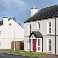 Economist warns of slowdown in Northern Ireland housing market